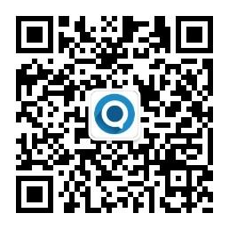 千家综合布线网微信公众号