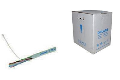 欧普电容接线盒