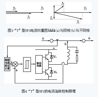 电流汇流后经输出端子输出
