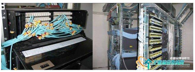 电缆 接线 线 659_245
